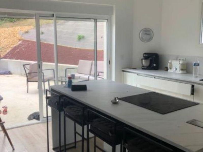Vente maison / villa Martignat 295000€ - Photo 4
