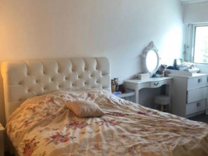 Vente maison / villa Martignat 295000€ - Photo 7