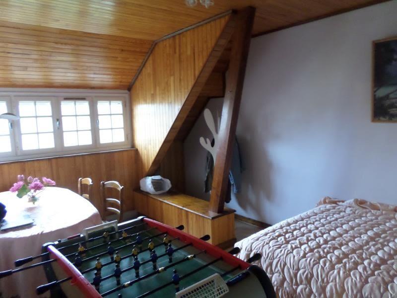Sale house / villa Louhans 184000€ - Picture 5