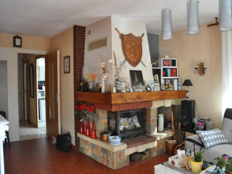 Vente maison / villa Izernore 268 000€ - Photo 2