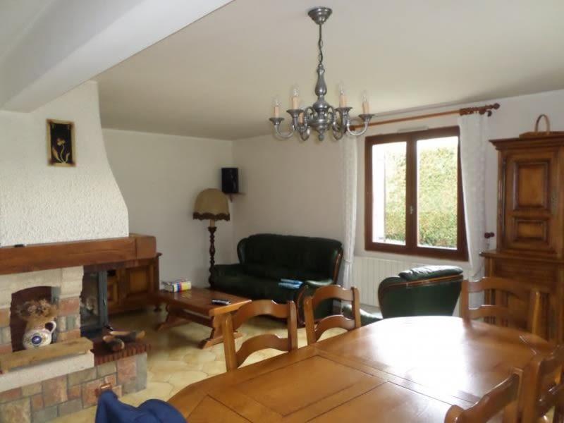 Vente maison / villa Lavancia epercy 269000€ - Photo 2