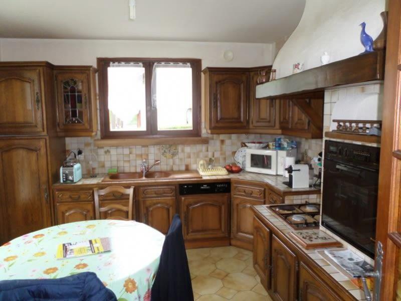 Vente maison / villa Lavancia epercy 269000€ - Photo 4