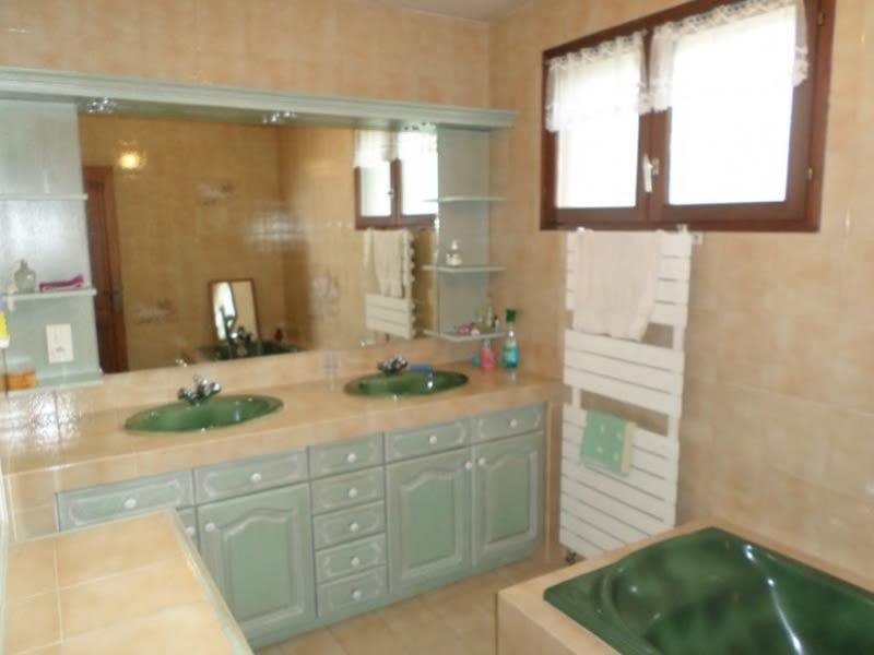 Vente maison / villa Lavancia epercy 269000€ - Photo 5