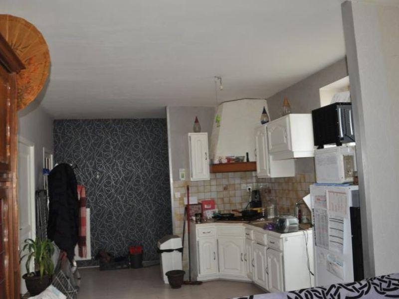 Vente maison / villa Oyonnax 238000€ - Photo 4