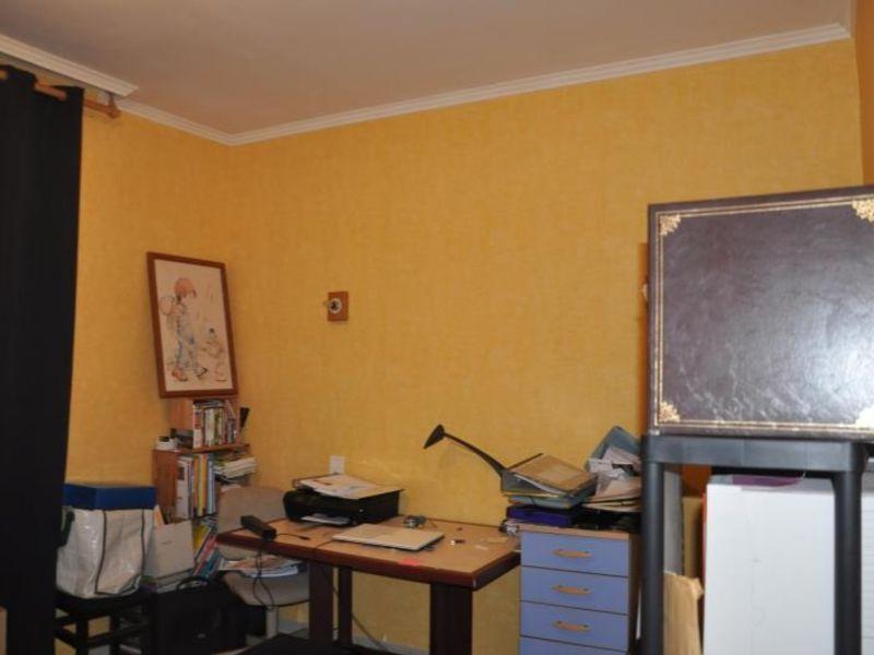 Vente maison / villa Oyonnax 238000€ - Photo 5
