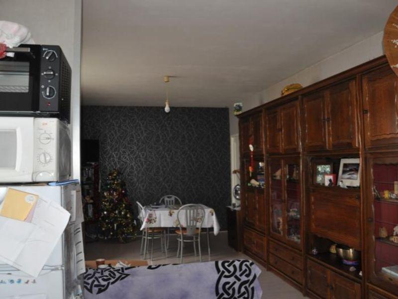Vente maison / villa Oyonnax 238000€ - Photo 6