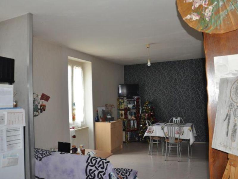 Vente maison / villa Oyonnax 238000€ - Photo 7