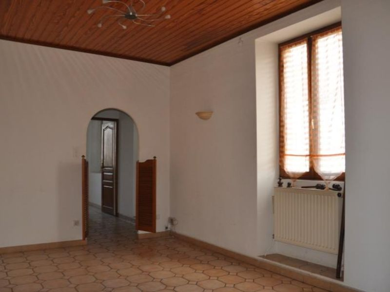 Vente maison / villa Oyonnax 238000€ - Photo 10