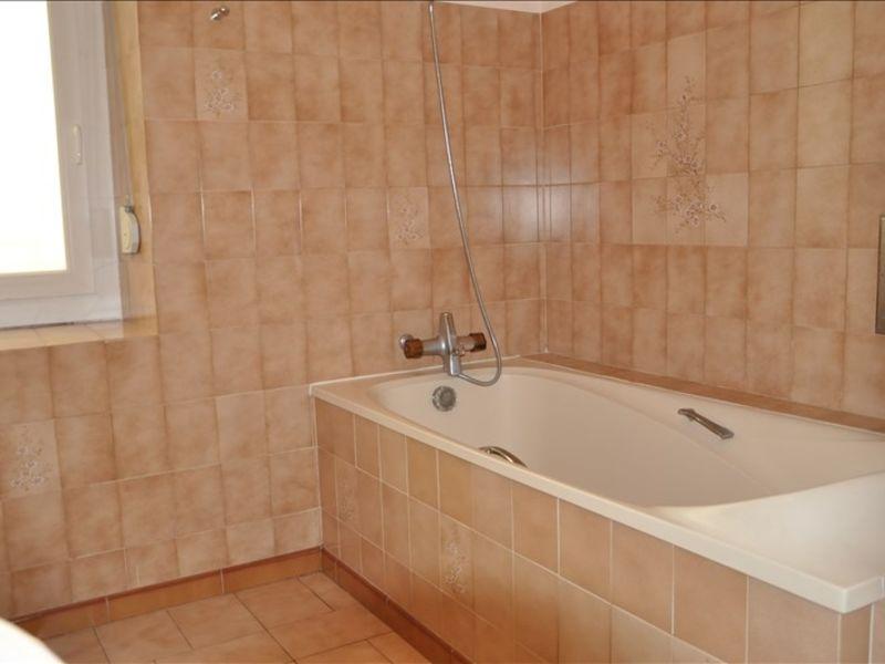 Vente maison / villa Oyonnax 195000€ - Photo 4