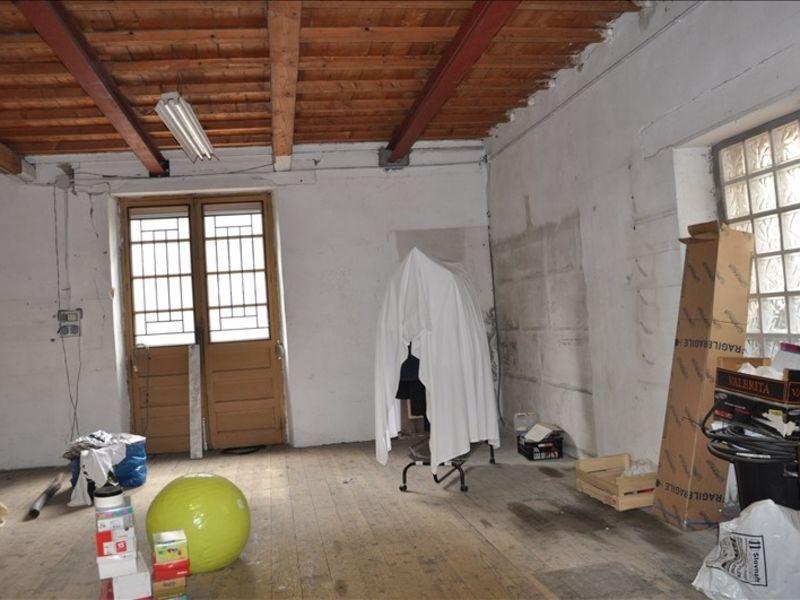 Vente maison / villa Oyonnax 195000€ - Photo 6