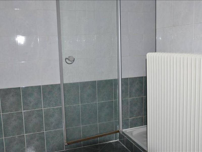 Vente maison / villa Oyonnax 195000€ - Photo 9