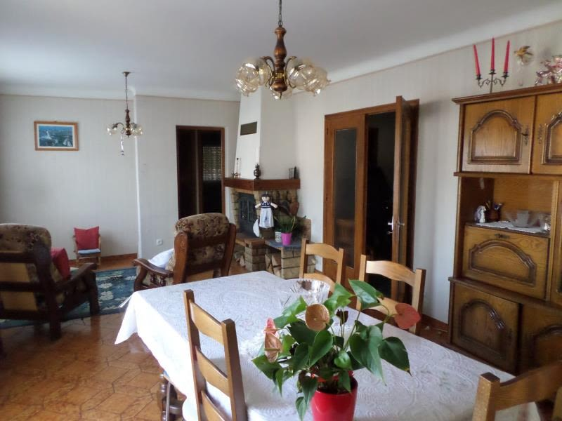 Vente maison / villa Bellignat 300 000€ - Photo 2