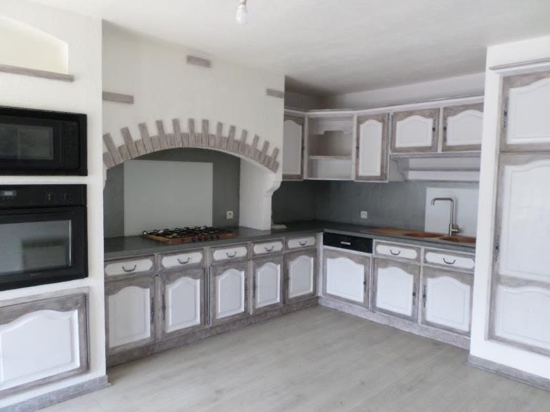 Sale house / villa Louhans 265000€ - Picture 3