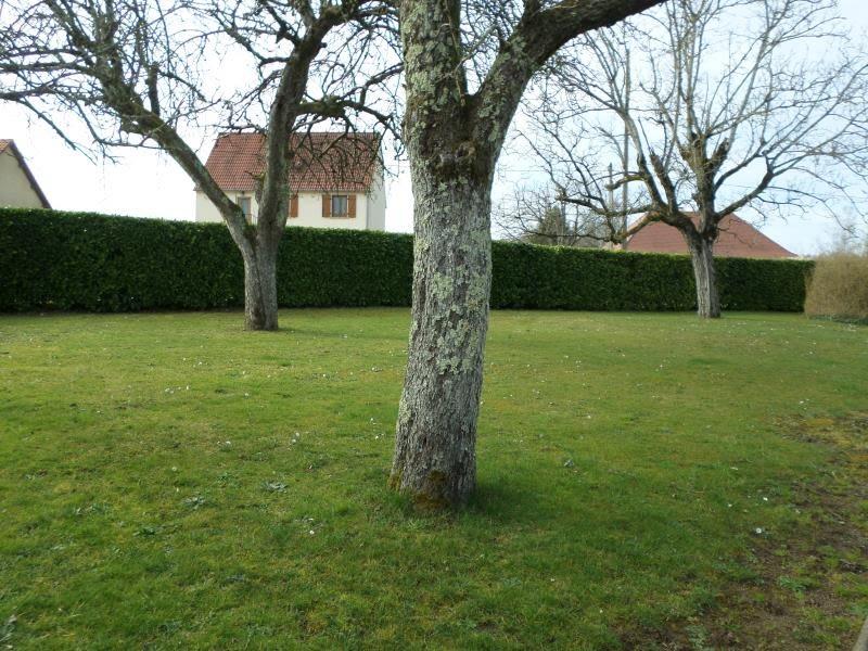 Vente maison / villa Louhans 265000€ - Photo 4