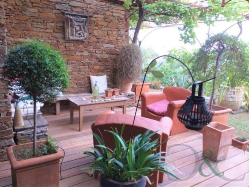 Verkauf haus Bormes les mimosas 1248000€ - Fotografie 2
