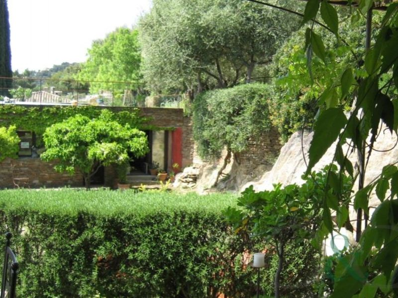 Verkauf haus Bormes les mimosas 1248000€ - Fotografie 4
