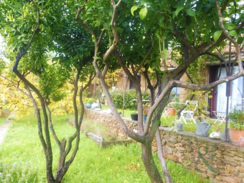 Verkauf haus Bormes les mimosas 1248000€ - Fotografie 5