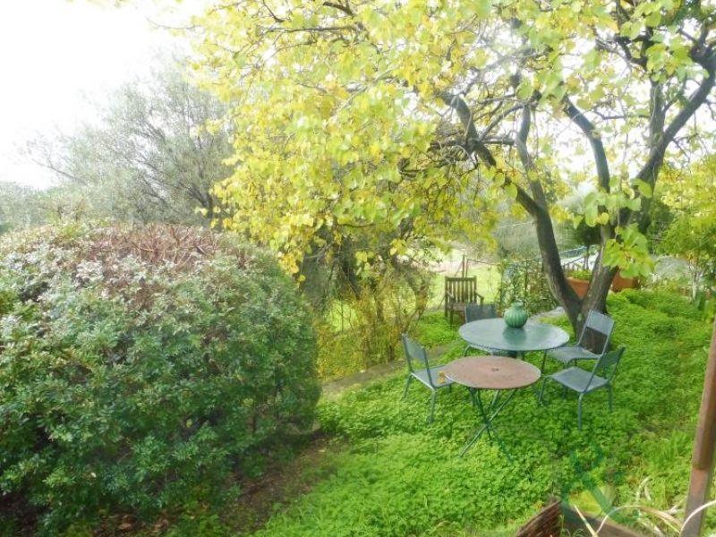 Verkauf haus Bormes les mimosas 1248000€ - Fotografie 8