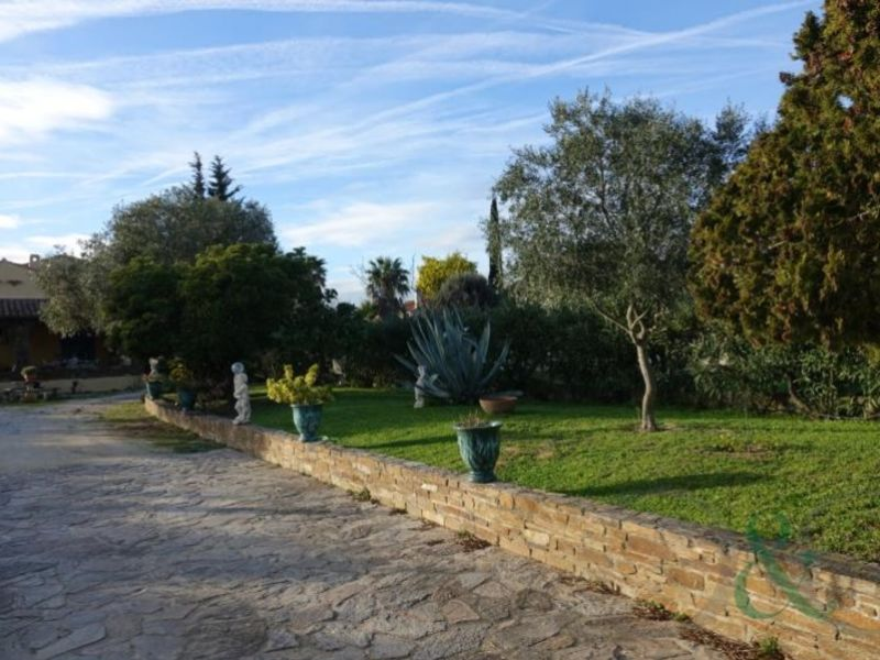 Verkauf grundstück Bormes les mimosas 286200€ - Fotografie 5