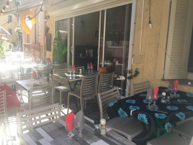 boutique Le lavandou 150000€ - Fotografie 6