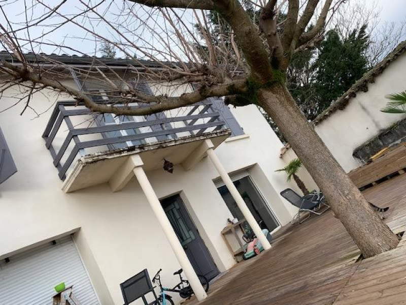 Vente maison / villa Estrablin 278 000€ - Photo 6
