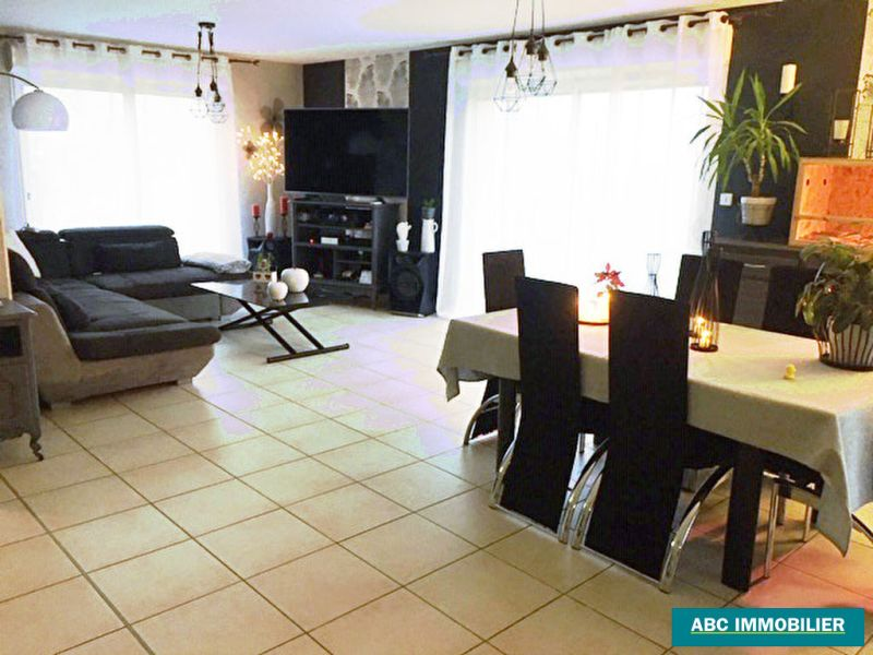 Vente maison / villa Couzeix 275600€ - Photo 3