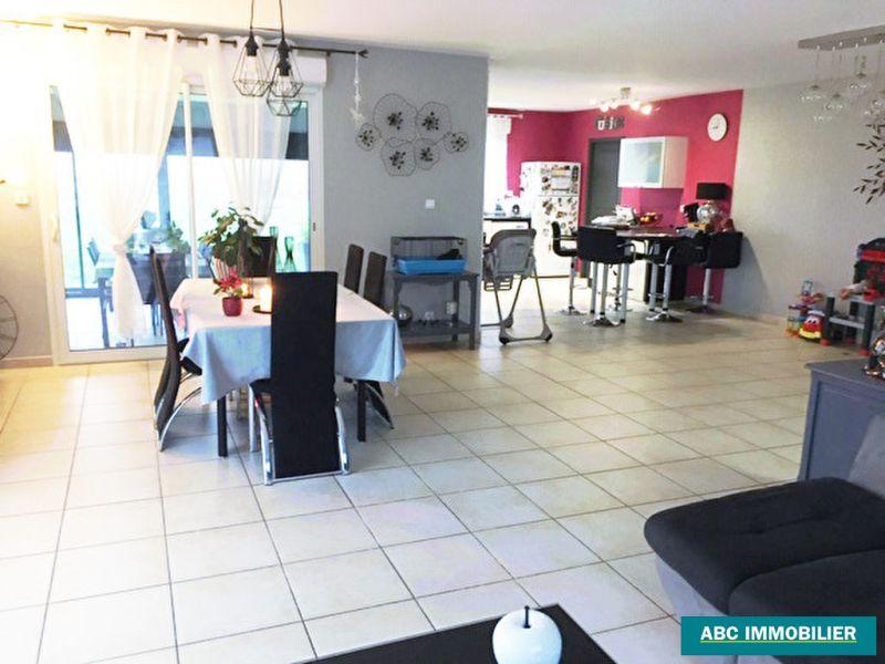 Vente maison / villa Couzeix 275600€ - Photo 4