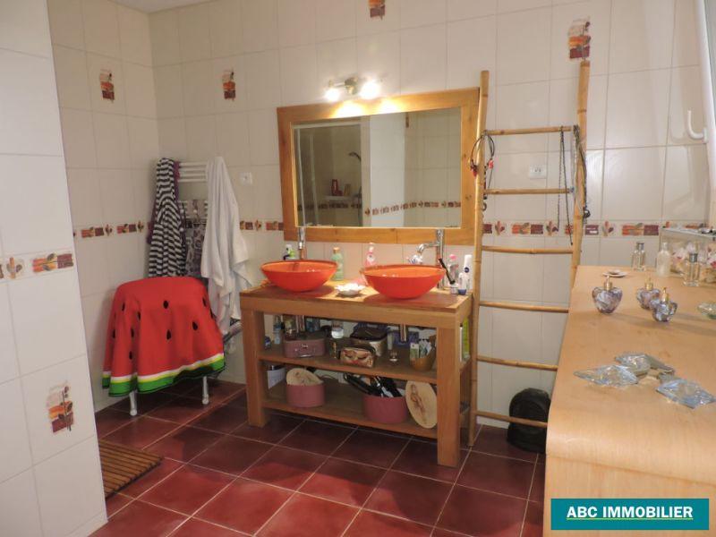 Vente maison / villa Couzeix 275600€ - Photo 8