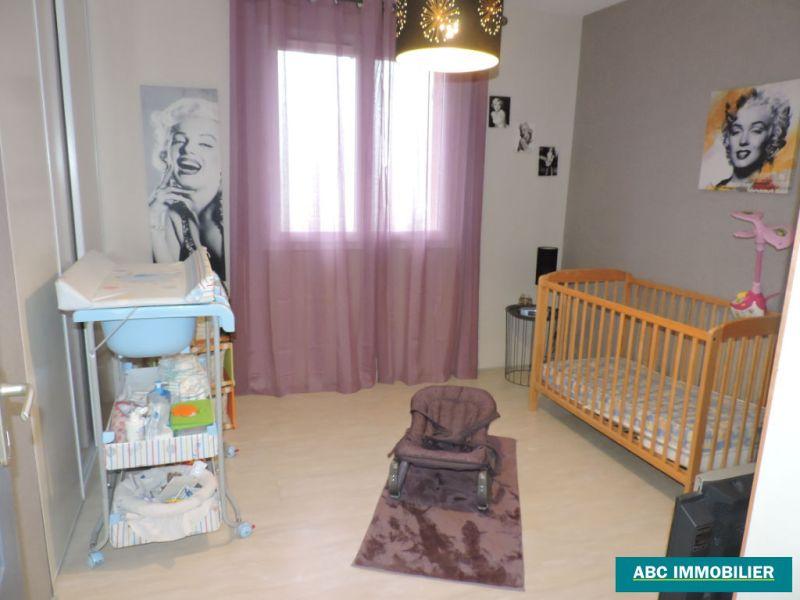 Vente maison / villa Couzeix 275600€ - Photo 10