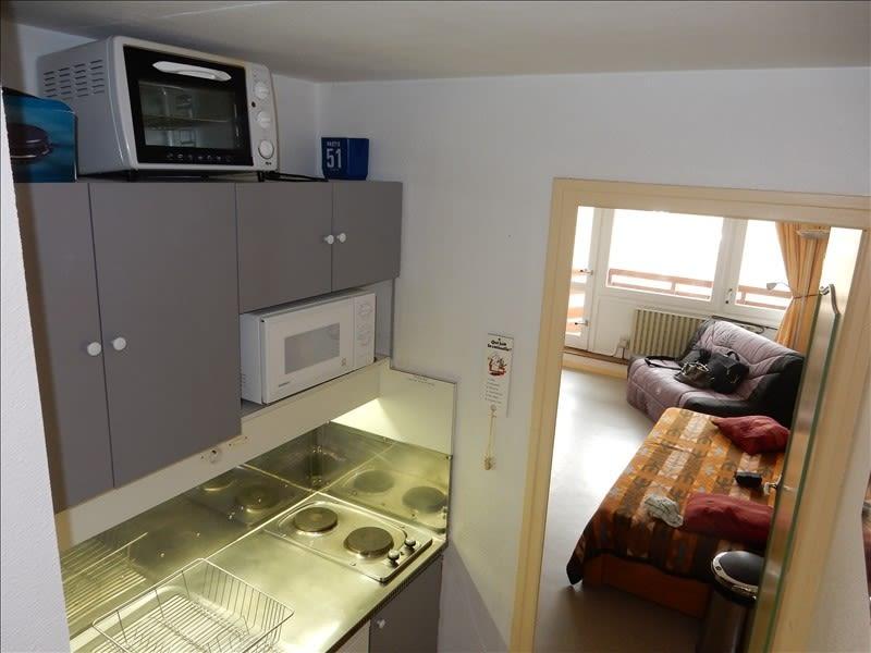 Vente appartement Bagneres de bigorre 40850€ - Photo 4