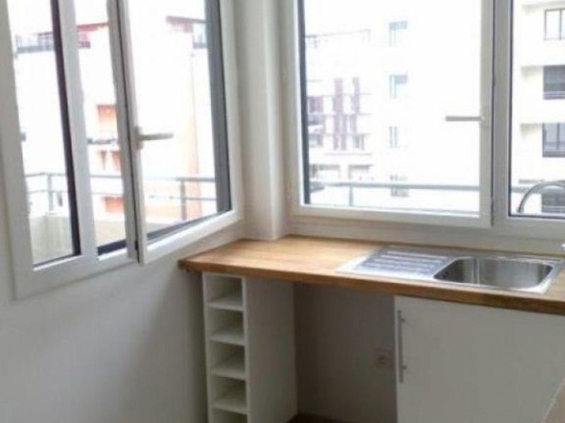 Vente appartement Toulouse 200450€ - Photo 8