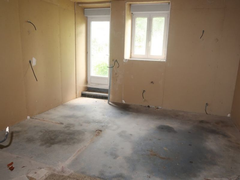 Vente maison / villa Bellac 117 000€ - Photo 6