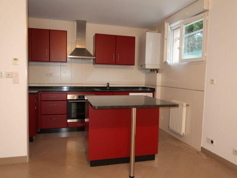 Vente appartement Limoges 112000€ - Photo 2