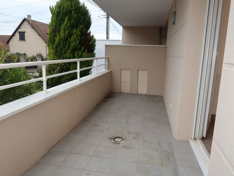 Vente appartement Limoges 112000€ - Photo 3