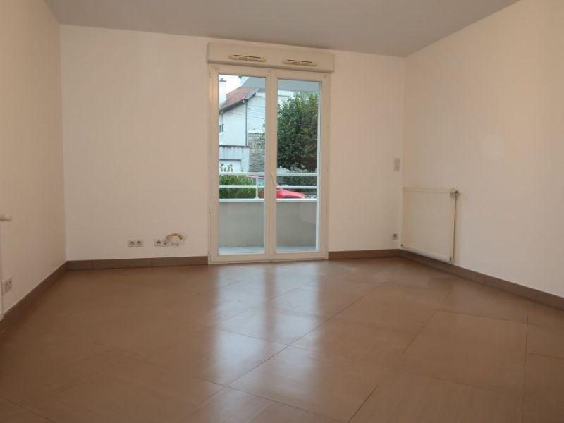 Vente appartement Limoges 112000€ - Photo 4
