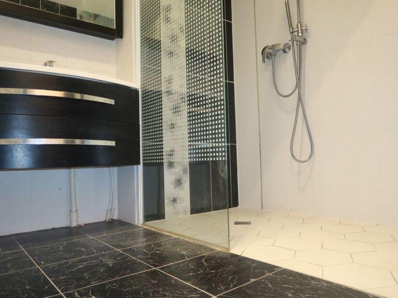 Vente appartement Limoges 112000€ - Photo 5