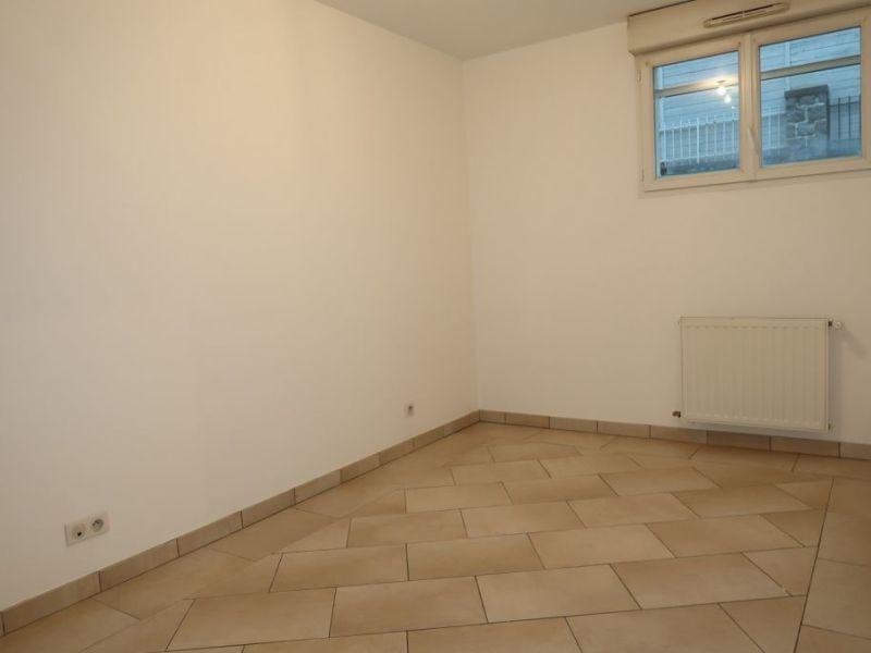 Vente appartement Limoges 112000€ - Photo 6