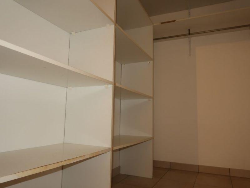 Vente appartement Limoges 112000€ - Photo 7
