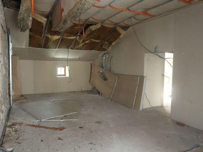 Vente immeuble Bellac 117000€ - Photo 4