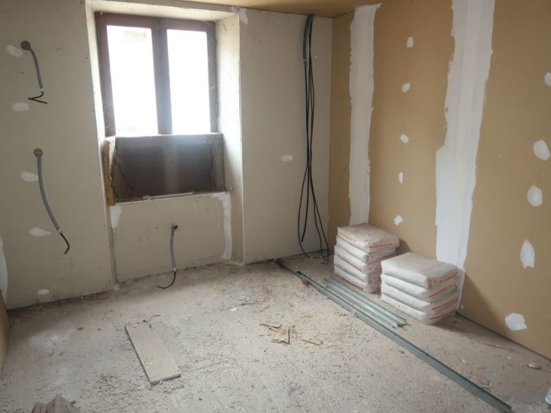 Vente immeuble Bellac 117 000€ - Photo 6