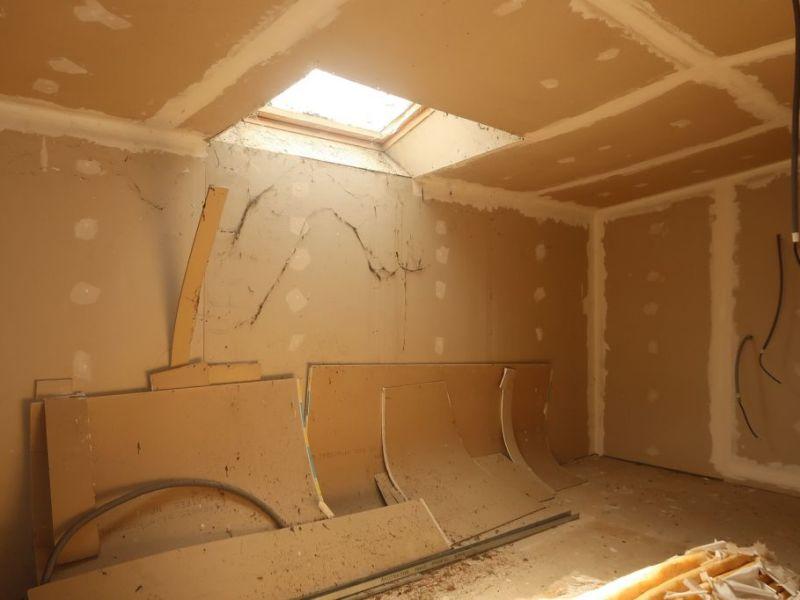 Vente immeuble Bellac 117000€ - Photo 8