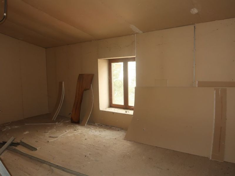 Vente immeuble Bellac 117 000€ - Photo 9