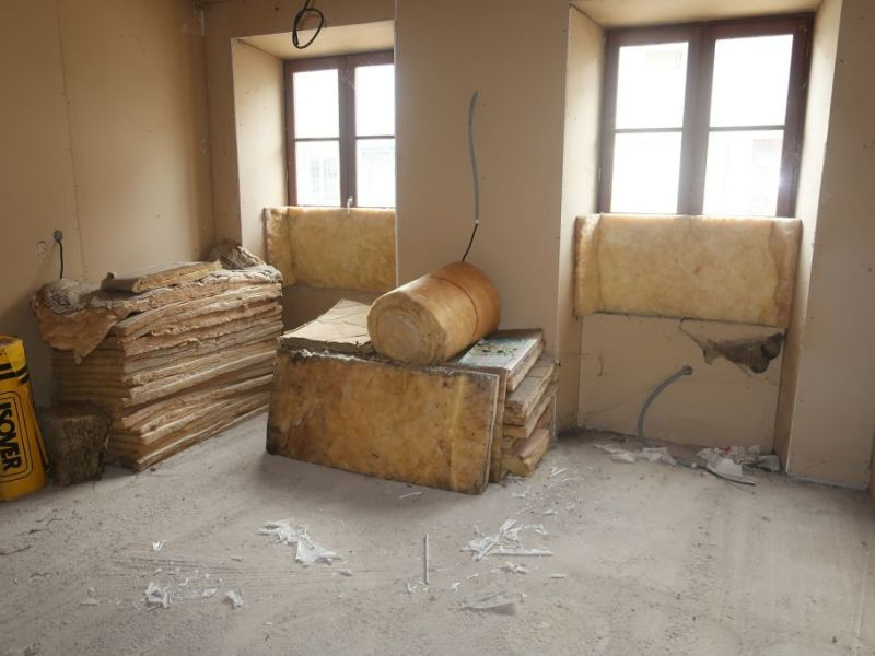 Vente local commercial Bellac 117 000€ - Photo 2