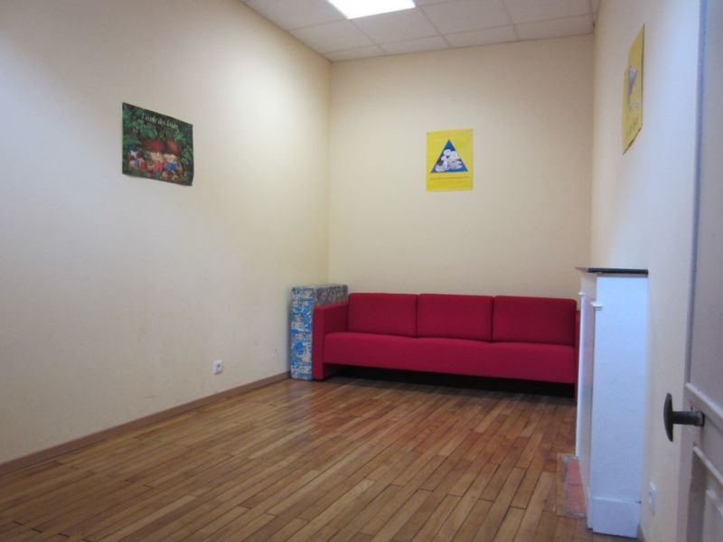 Location bureau Limoges 405€ CC - Photo 2