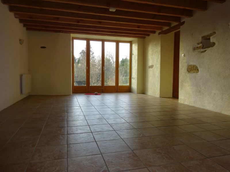Vente maison / villa Cussac 85 000€ - Photo 5