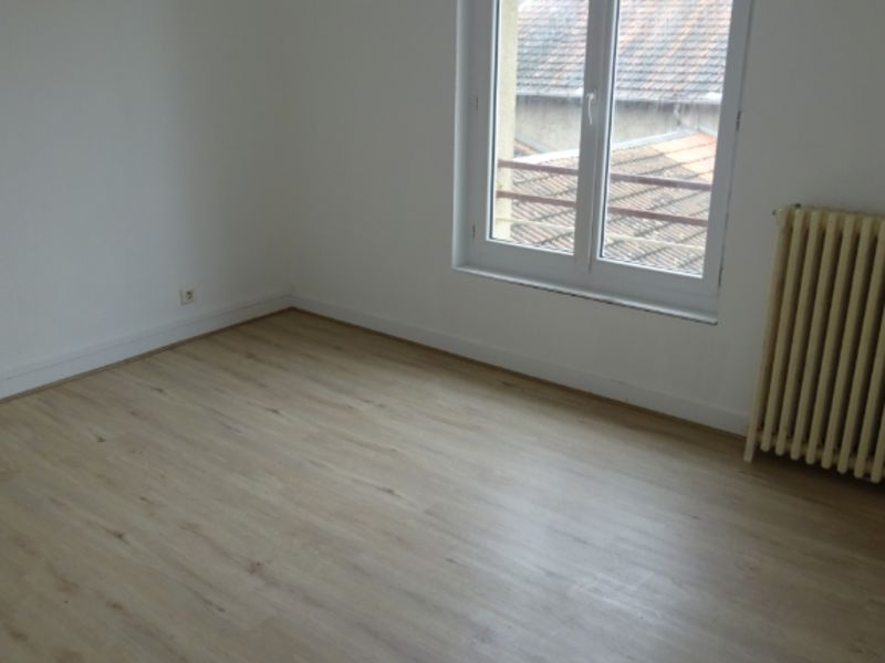 Location appartement Limoges 480€ CC - Photo 4
