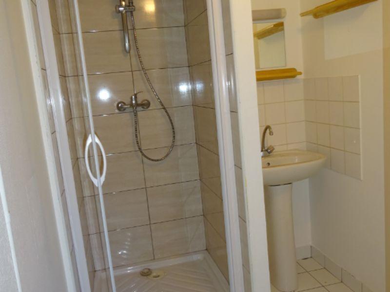 Location appartement Limoges 480€ CC - Photo 6