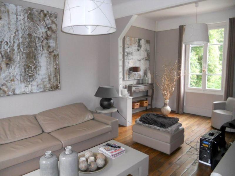 Rental house / villa Bry-sur-marne  - Picture 1