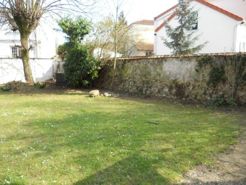 Rental house / villa Bry-sur-marne  - Picture 2