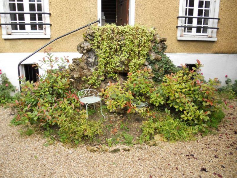 Rental house / villa Bry-sur-marne  - Picture 3